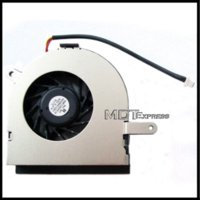 Wholesale New Laptop CPU Cooling Cooler Fan for Toshiba Satellite A200 A201 A202 A203 A204 A205 A210 A215