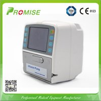 Wholesale Hot new products for professional infusion pump