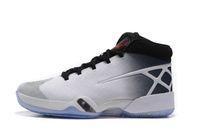 legit - 2016 Air XXX Black Cat Galaxy COSMOS Westbrook Code Legit Brand Air s Sneakers Size basketball shoes size