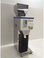 Wholesale Multi function weighing packaging machine large installed granular tea grains of rice food g weighing packer