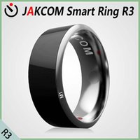 Wholesale Jakcom R3 Smart Ring Computers Networking Laptop Securities Macbook Pro Sticker Full Body Laptop Car Adapter