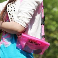 Wholesale Multifunction Waist bag Casual Waist Pack Sport bag Waterproof Running Bags Purse Mobile Phone Case for iphone pocket