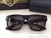 best brand eyeglasses - with logo dita eyeglasses Branded Best quality