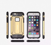 ace phone case - 2016 SGP Slim Armor phone case Hybrid Tough Case Heavy Duty Defender Back Cover Shockproof Protector for Galaxy J1 ACE J1 J2 J3 J5