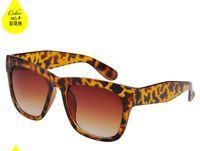 amber shine - High quality Brand designer Retro pane shine Sunglasses For Men and Women UV400 Sport Sun glasses With box and cases