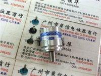 Wholesale SFCP22 k conductive plastic potentiometer servo installation