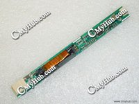 Wholesale Laptop LCD Screen Panel Backlight Power Inverter Board For TLI E229877 LCD Screen Backlight Power Inverter Board