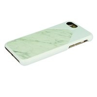 abs equipment case - Mobile phone equipment Cell phone case Perfect Excellent quality Combination of Marble PC and ploymer ABS