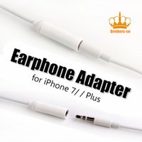 apple computer cables - 2016 New arriveal universal mm aux audio adapter cables for earphone speaker tablet cellphone computer for iphone plus