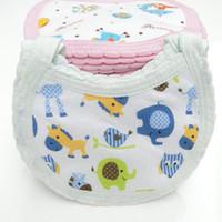 bib for babies - Baby Bibs Cotton Bandana Bibs Infant Babador Saliva Bavoir Towel baberos Cute Bib Bandana Infant Saliva Towels For Newborn Baby