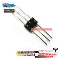 Wholesale The creator of the fast recovery rectifier diode A V FR307