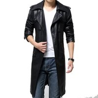 avirex clothing - 2016 AVIREX original Men s comfortable genuine Leather Jacket Air Force clothing motorcycles Real Sheepskin Coat Top Quality