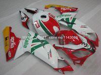 Wholesale Plastic Fairings for Aprilia RS125 Fairings RS125 Details Covers amp Ornamental Mouldings