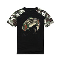 bbc shipping - BBC oratorio detective Holmes I AM Sherlock T shirt variety T Shirt Tees camiseta