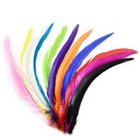 Cheap Rooster Tail Feathers Best chicken Feather