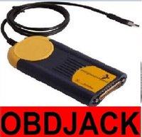 auto diagnostic device - DHL Free J2534 V2014 ACTIA Multi Diag Access J2534 Pass Thru OBD2 Device I Multi Diag Auto Diagnostic New Systems