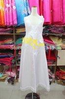 Wholesale Hanbok Dress Petticoat Korean Traditional Dress Custom Made Petticoat