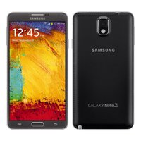 Wholesale Refurbished Unlocked Original Unlocked Samsung Galaxy Note G LTE Quad Core GB RAM GB ROM quot MP Andriod Smsrtphone