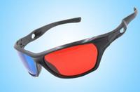 Wholesale pc lenespolarized sunglasses driving fishing outdoor eyewears UV400 sport cycling glasses