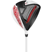 Wholesale Men s Golf Driver Regular flex graphite shaft pc loft Aero golf driver free headcover
