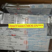 Wholesale Brand OmniVision CMOS OV7725 OV5640 OV7960 OV3660 OV5647 OV7740 OV9650 OV9712 OV3630 OV3640 OV9653 OV2640 OV7670 RAW RGB RGB