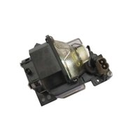 Wholesale LCD Projector Replacement Lamp Bulb Module Fit For Canon LV X7 B001AA