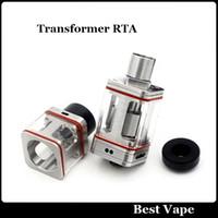 Menthol electronic cigarette ebay