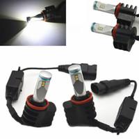 Cheap Car Headlight Best Fog lamps