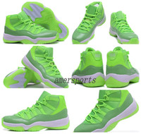 baskets retail - 2016 Women retro basketball shoes retros s new space jam woman athletic basket ball shoes sneakers retail super quality AAA EUR