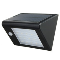 IP65 best led motion sensor light - Best Price LED Solar Power Motion Activated Sensor Light Outdoor Garden Security Wall Lamp Waterproof IP65 Lumens