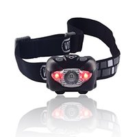 best headlamps for camping - Brightest Best Led Headlamp Flashlight with Red Lights for Reading Outdoor Running Camping Backpacking Fishing Hunting Climbing Walking