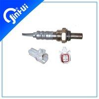 Wholesale 12 months quality guarantee Oxygen sensor Lambda sensor for LEXUS TOYOTA wire mm OE No