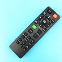 benq projector remote - remote control suitable for benq projector MS517 MX720 MW519 MS517F MS506 MX501 MH680 rc02 controller