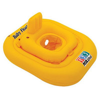 Wholesale Home furnishings usa swimming school infant swimming float ring ring seat life buoy Water toys