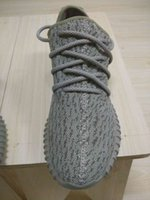 Wholesale Top Quality Moonrock Oxford Tan Pirate Black Turtle dove Men s Trainers Sports Shoes Running Shoes