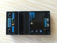 alternator regulator voltage - 85 V V Hz Automatic Voltage Regulator Shunt Excitation System Alternator Generator Voltage Regulator AVR R230