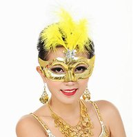 ancient greek beauty - party mask Baron Half Surface Spray Paint The Prince Dance Performance Mask Mask Antique Ancient Greek and Roman Warriorss