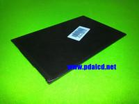asus tablet repairs - original New inch IPS LCD display panel for repair ASUS MEMO PAD K00B HD7 Tablet PC LCD display Screen panel