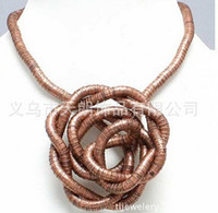 bendable necklace - TOP sale necklace colors Flexible Snake Chain Necklace Variety of flexible snake chain mm cm Flexible Bendable Twisty Snake Necklace
