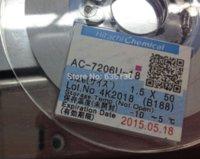 anisotropic conductive film - DHL Free For Hitachi AC U ACF Conductive Strip Anisotropic Conduction Film for Phone FPC Flex Lcd Flex Fix Parts