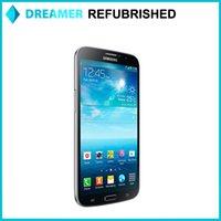 Wholesale 3x Original Samsung GALAXY Mega I9205 inch HD Screen Dual Core GHz GB GB MP MP Android4 GSM G Unlocked