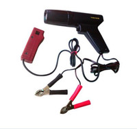 auto timing gun - Hot ignition timing gun auto repair detection tools motorcycle tools