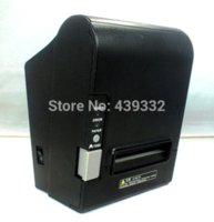Wholesale mm USB Parallel r thermal receipt printer pos printer printer accessories printer iron
