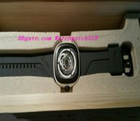 auto manufacturer warranties - Brand New Luxury Wristwatch BRAND NEW Sevenfriday P3 w Box Papers And Manufacturer Warranty