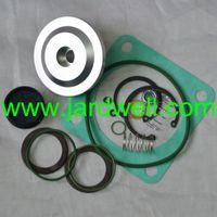 Wholesale 2901000201 Air compressor unloading valve kit replacement air compressor spare parts suitable for Atlas Copco GA11
