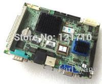 Wholesale advantech industrial equipment motherboard prismaflex system PCM REV A2 PCM9375E7006E T