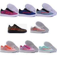 air force sports - Cheap Air Breathable Men or Women Force One Running Shoes Classic Unisex Forces Sneakers Flat Skateboarding Sports Shoes