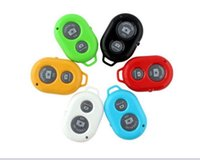 Wholesale Bluetooth self timer self timer remote control artifact self timer pole Bluetooth remote control shutter wireless Bluetooth self timer