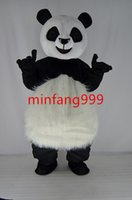Wholesale Cute sloth bear mascot costume suit factory direct private customized hedge cotton walking adult Puppet Festival