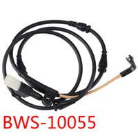 Wholesale Disc Brake Pad Wear Sensor Rear OEM SOE000025 for Land Rover LR3 LR4 Range Rover Sport Rear Wire Length MM quot PEX WK591